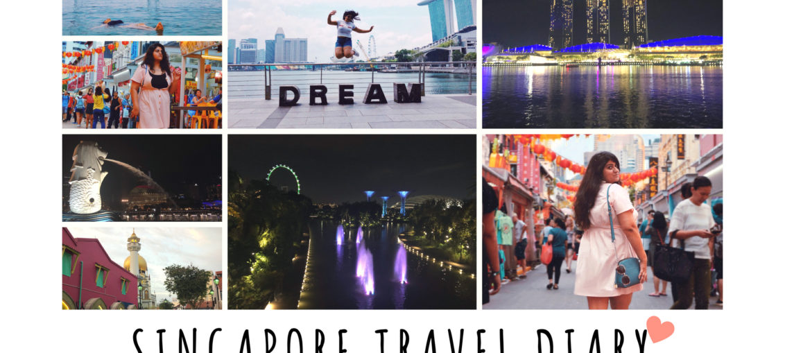 things-to-do-in-singapore-travel-fashion