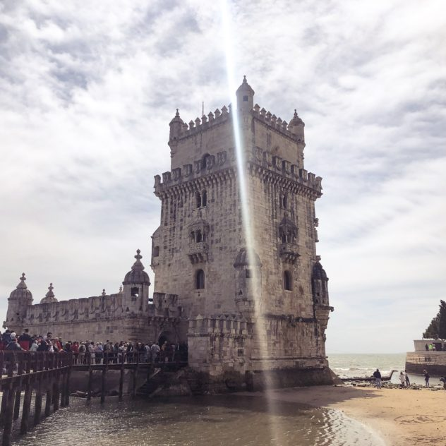 3 days in Lisbon: Lisbon Travel in Style Diary