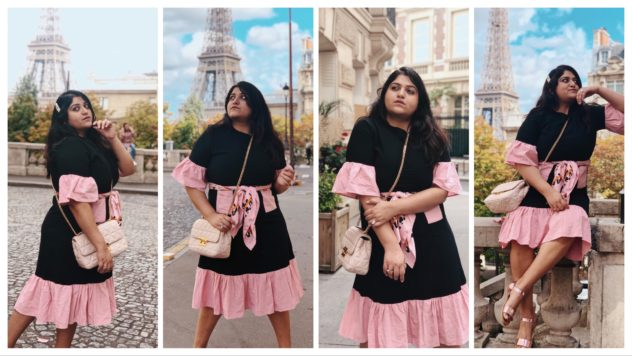 Summer Workwear Outfit Trends Inspired 2019