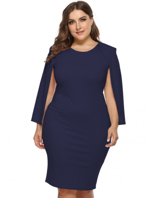 5 affordable trendy plus-size clothing X loverbeauty.com