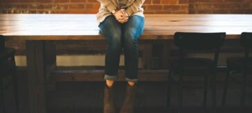 7 Free Mental Wellness Helplines: Tackle Pandemic Anxiety & Stress