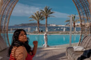 4 Days Ibiza itinerary: relaxed Travel with culture & views