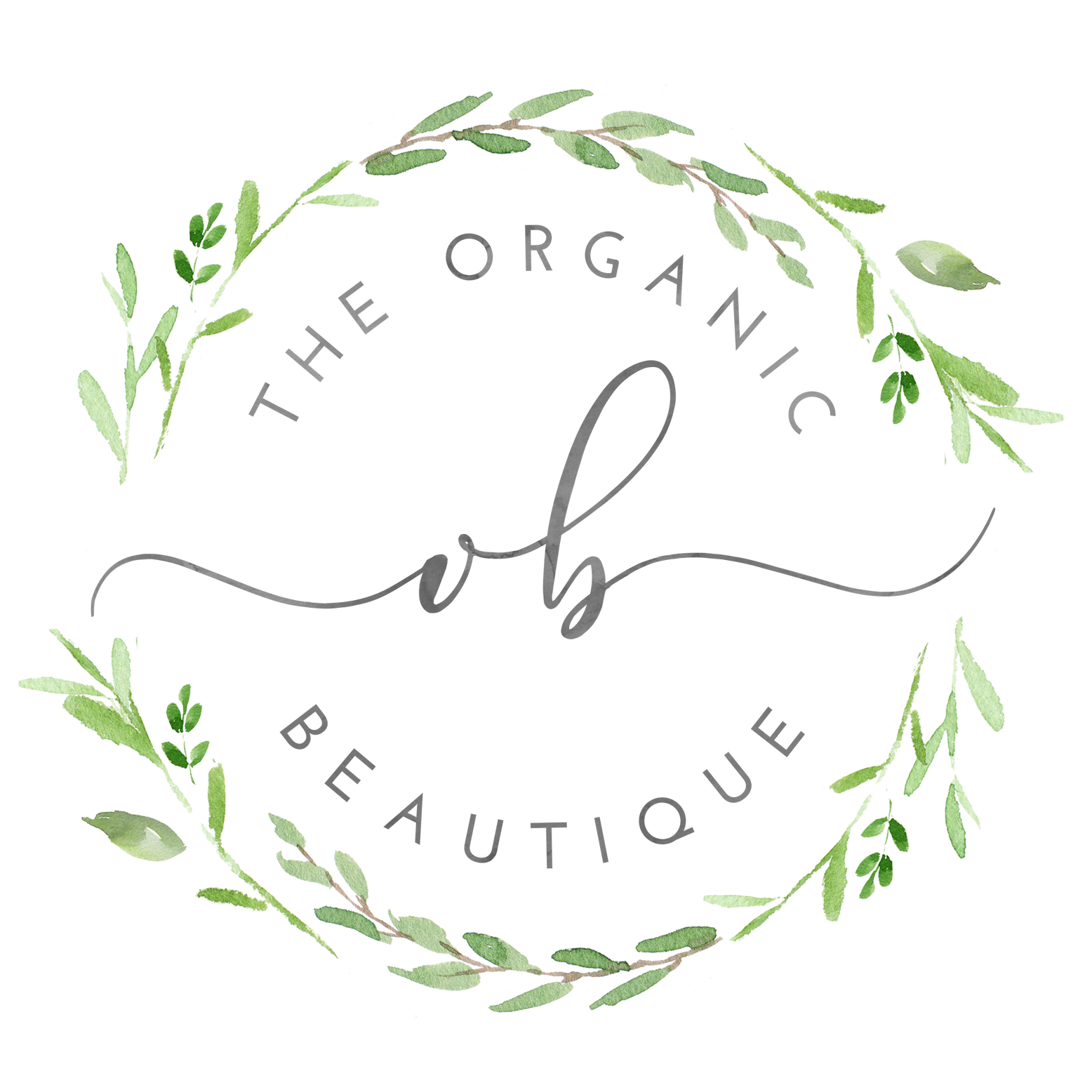 The Organic Beautique