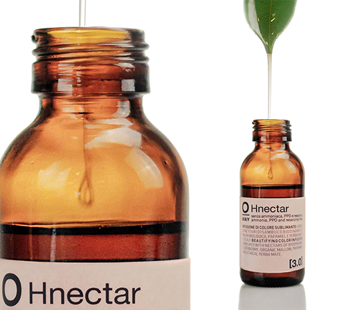 Hnectar by Oway