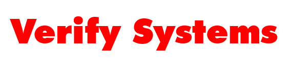 Verify Systems