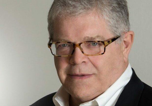 Mark Baker - Founder & CEO