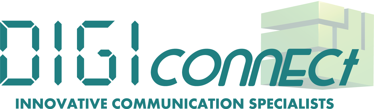 DigiConnect Communication and Retention