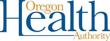 Oregon State Health Authority – WIC Government Shutdown Messaging