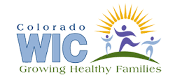 Colorado State WIC – Enjoys One Call Now WIC Messaging Service