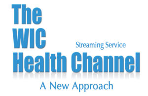 DigiConnect Presents The WIC Health Channel