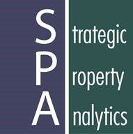 Strategic Property Analytics, Inc.