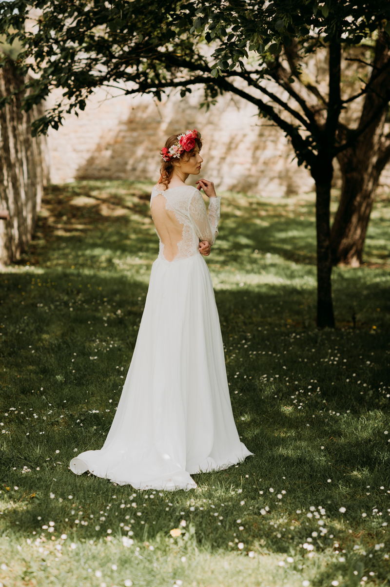 robedemarieeboheme-alesandraparis-scarlette-6