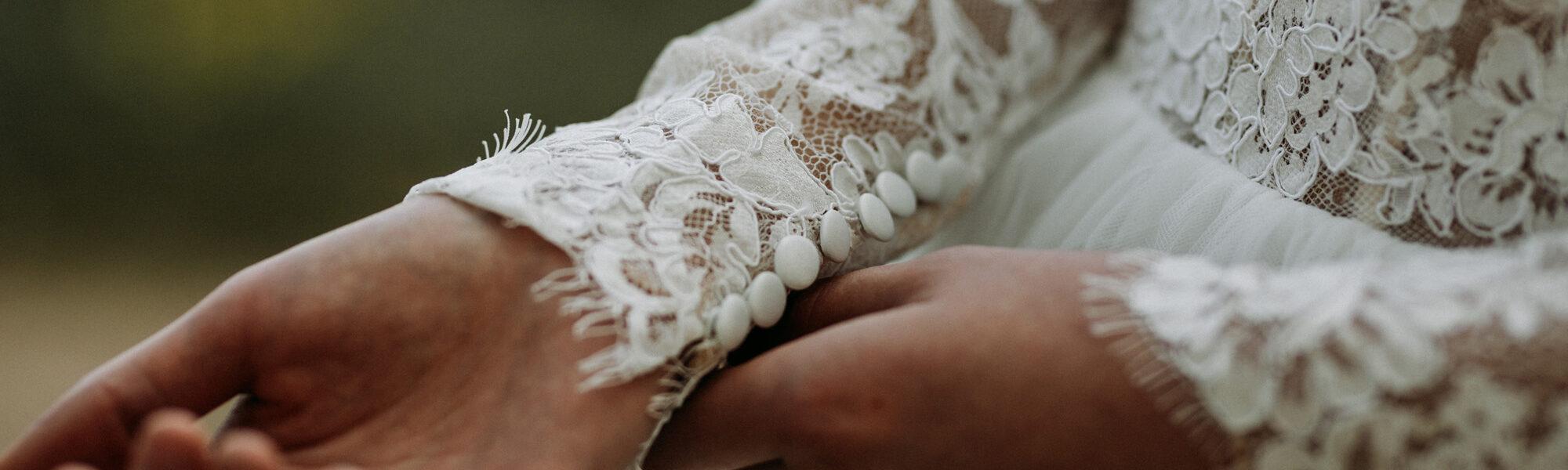 creatrice robe de mariee sur mesure alesandra paris 1