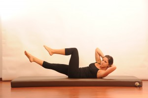 City-Pilates-beneficios