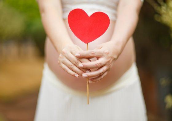 La guía para quedar embarazada pronto- sexologos online