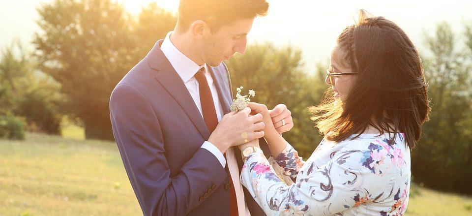 Cómo hablar de una infidelidad a la pareja? - sexologos online