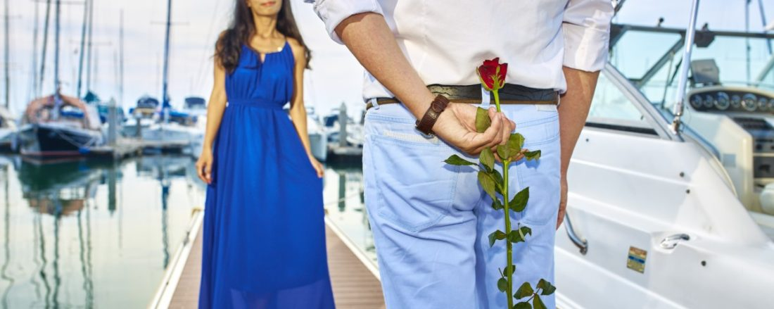 ¿ Cuánto se debe consentir a la pareja ? - sexologos online
