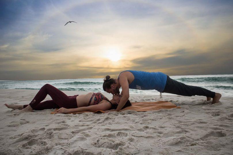 ¿ Funciona en una pareja ser del mismo signo del zodíaco ? - sexologas online