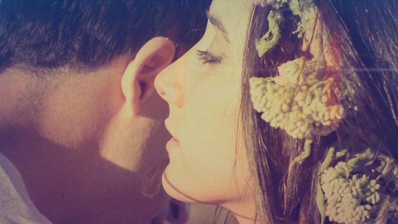 ¿ Se puede salvar la relación si mi pareja es incompatible ? - sexologos online