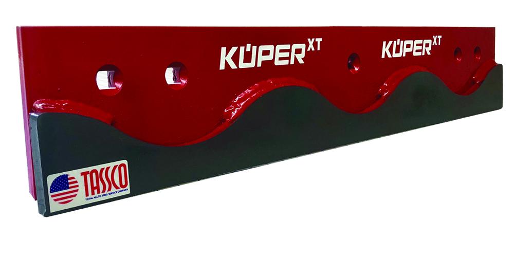 Kueper XT