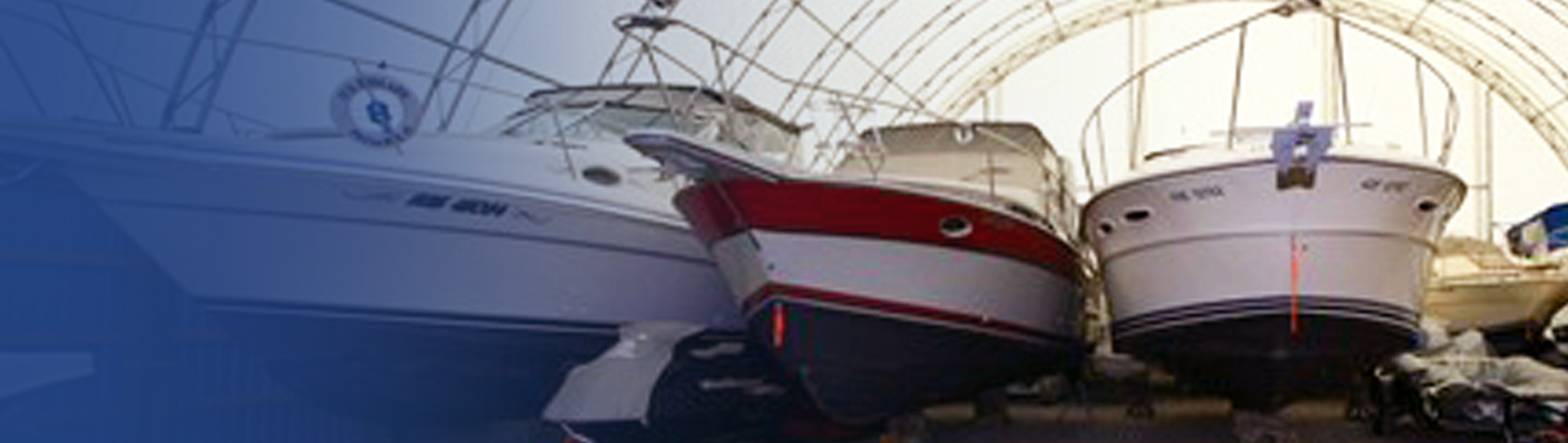 boat storage banner_with transparency