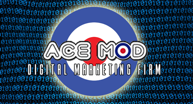 Digital Marketing Firm Small Business