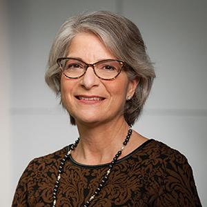 Jayne Gershowitz, Amicus Therapeutics