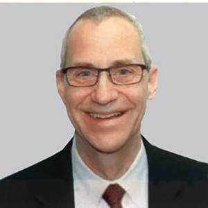 Wilson Bryan, FDA