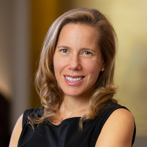 Rachel McMinn, Neurogene, Inc.