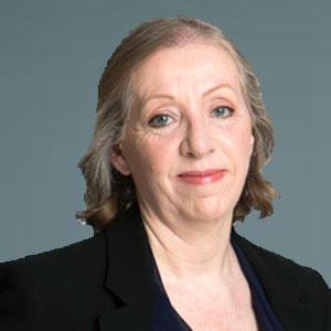 Sharon Begley, STAT News, TRNDS