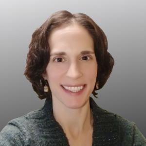 Traci Schilling, PTC Therapeutics, TRNDS