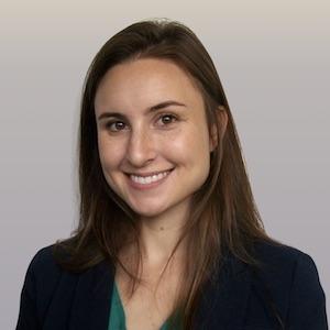 Nikki Marinsek, Evidation Health, TRNDS