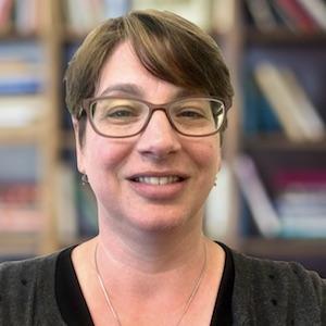 Dina Zand, FDA, TRNDS