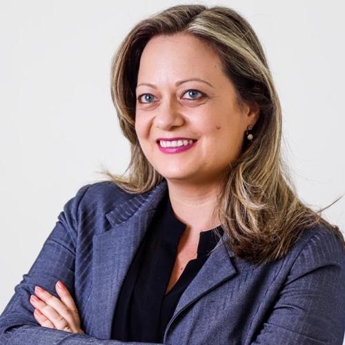 Fernanda Tartuce