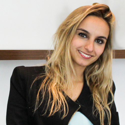Carolina Santoro