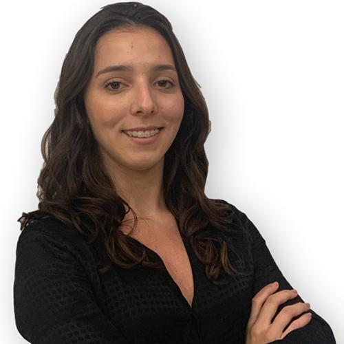 Clara Ramos Jayme