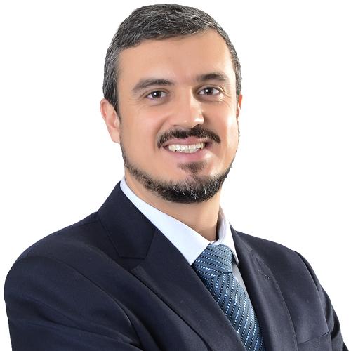 Diego El-Jaick