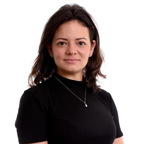 Nathália Fiúza Gouthier