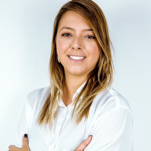 Renata Araújo Santoro
