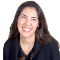 Elisa Lucena