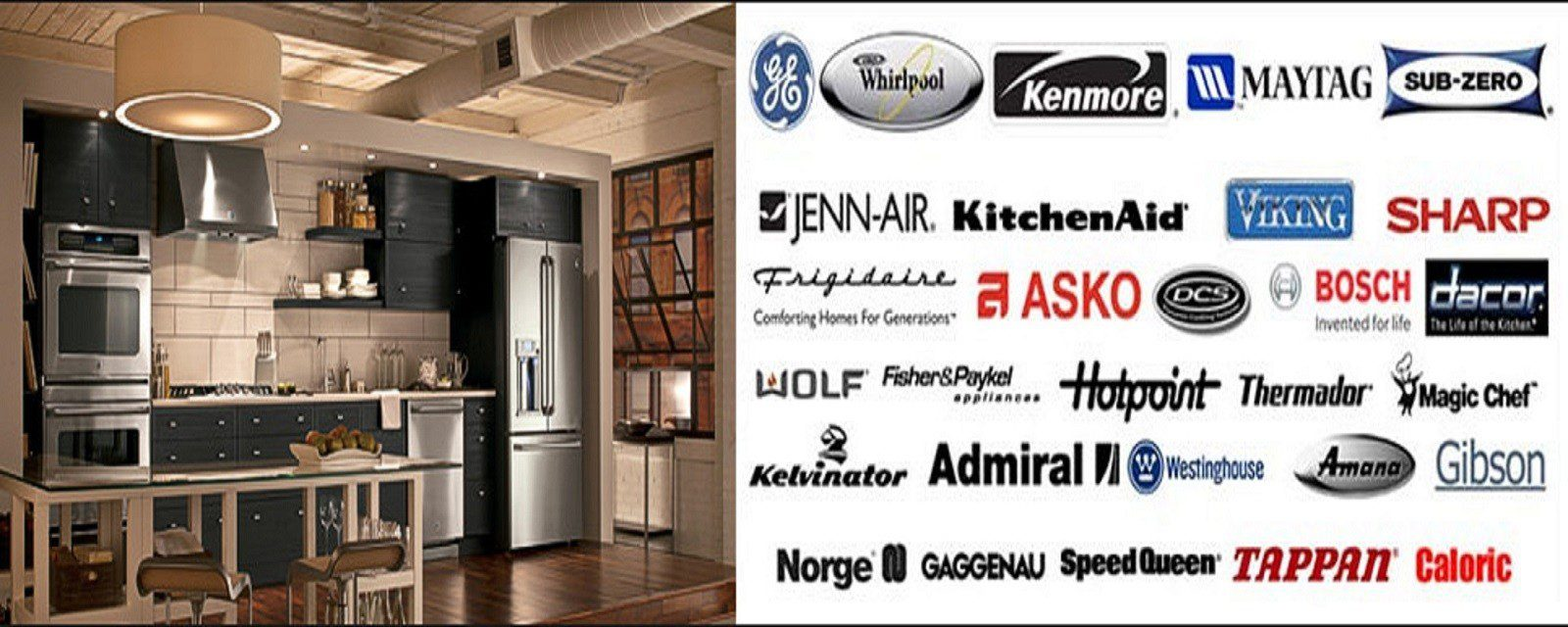 _image_brands us appliance repair services