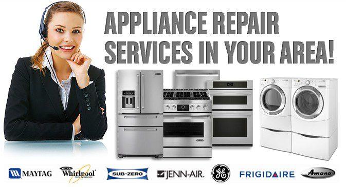 appliance-service1
