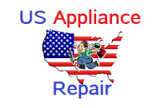 US Appliance Repair  Service