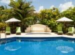 Pool-Area-Rental