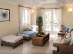 Villa H-7509851