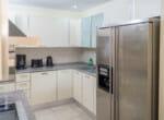 Villa H-7509895