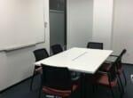 meetin room3