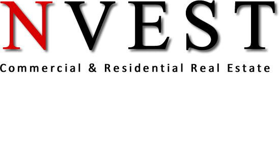 Townhouses for Rent – Rockley Mews Complex