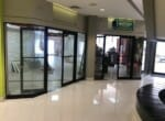 Mall 34 (1)