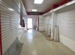 Mall 34 (2)